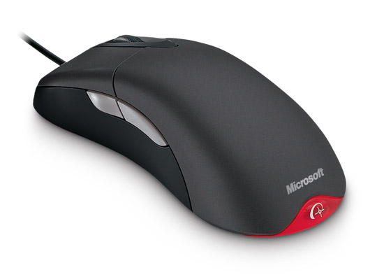 http://www.hardware-pacers.com/reviews_images/Microsoft_Intellimouse_Explorer_3/Intellimouse_main.jpg